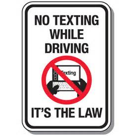 Persuasive - Texting and Driving - Essay - OtherPaperscom