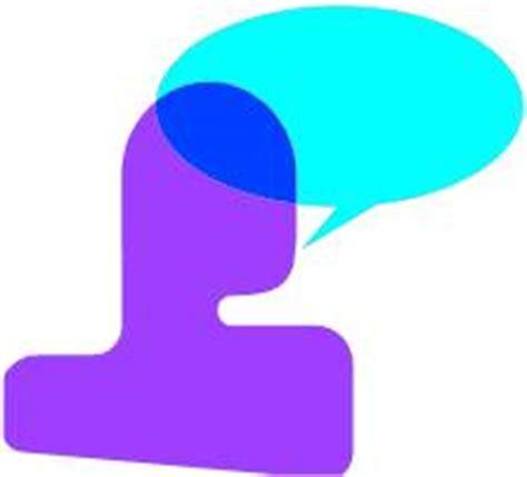 Argumentative Essay: Advantages and Disadvantages of Using