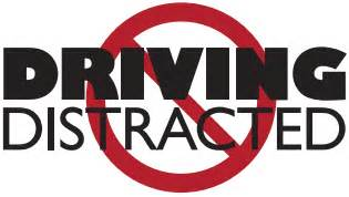 Persuasive research paper on texting while driving
